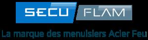 Logo Secuflam